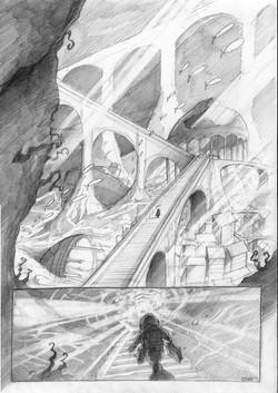 l'au-dessus - page 14