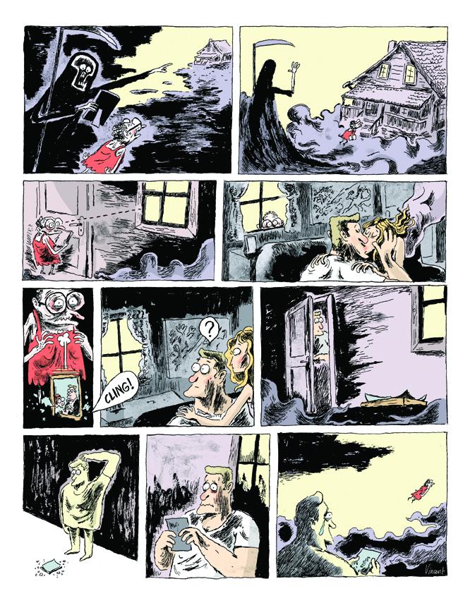 je meurs - vincent - page 4