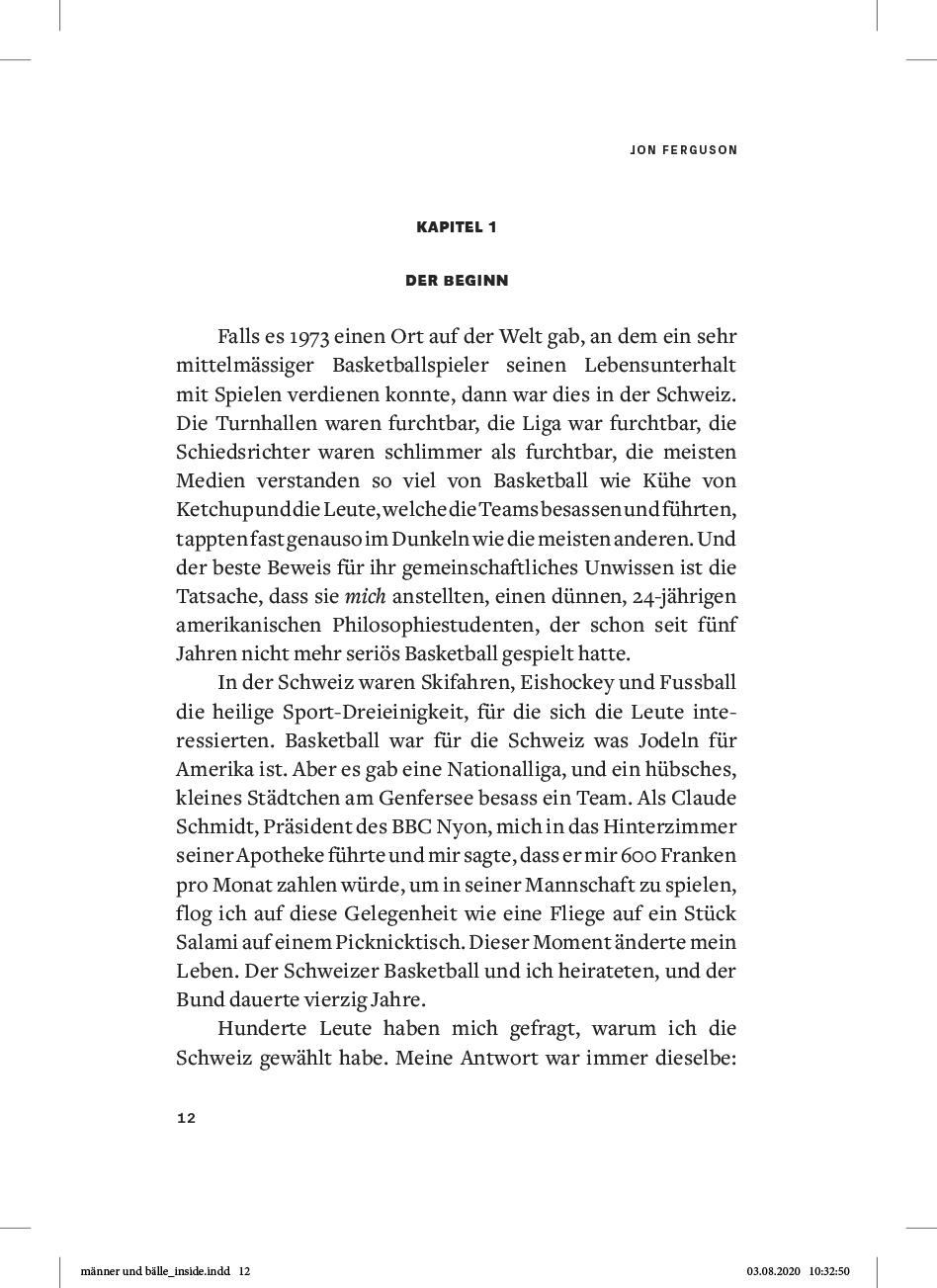 männer und bälle_page 12