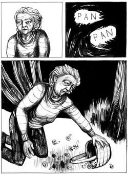 Tsarvaî - page 24
