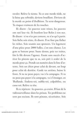 Suisse Phallus... - page 17