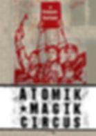 couv atomik.jpg