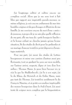 Tous les états... - page 6
