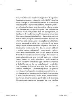 L'obscur - page 11