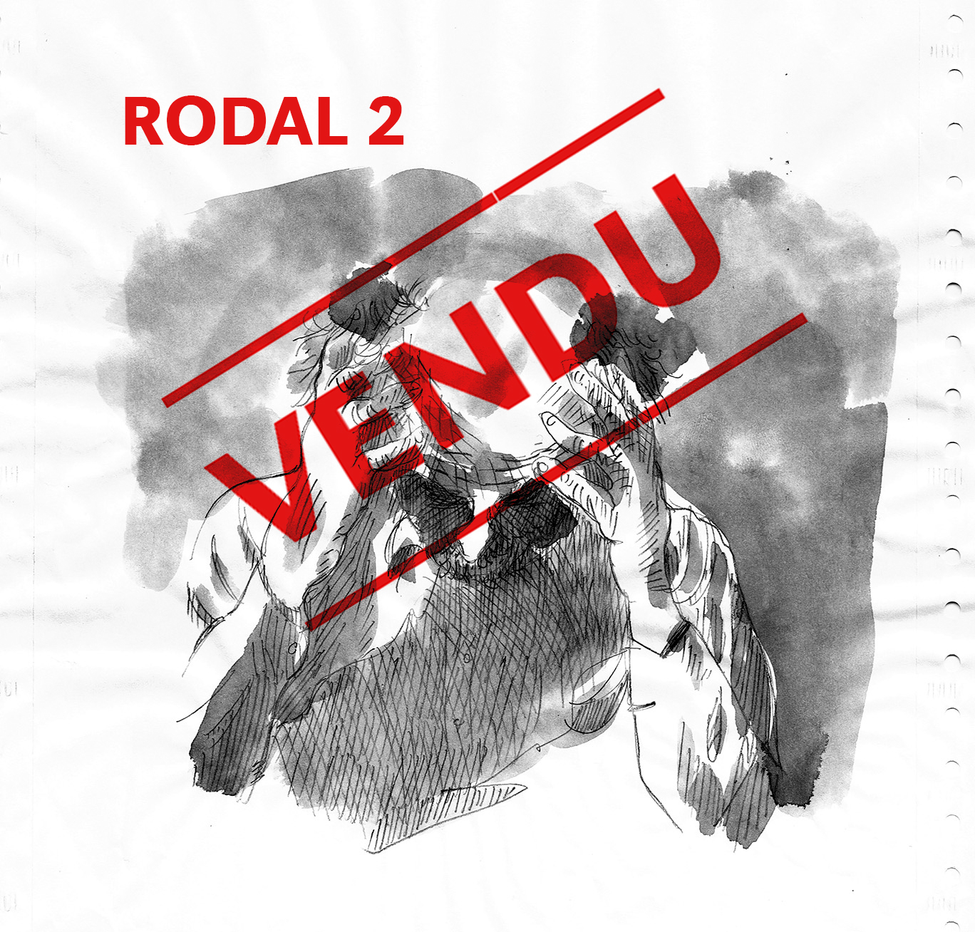 rodal_2