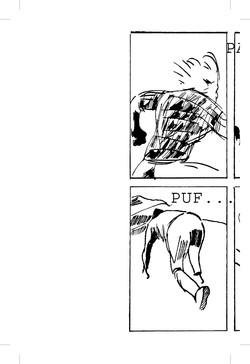 Contre Zimoune - page 20