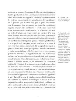 narcissisme-critique - page 9