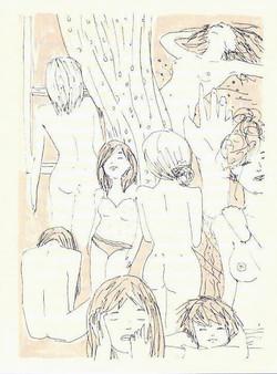 du fond du tiroir - page 14