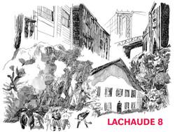 lachaude_8