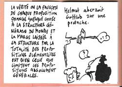 2005_tractatus logico-philosophicus