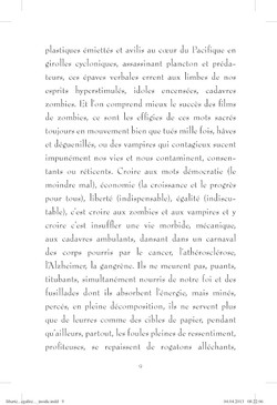 Liberté... Egalité... - page 9