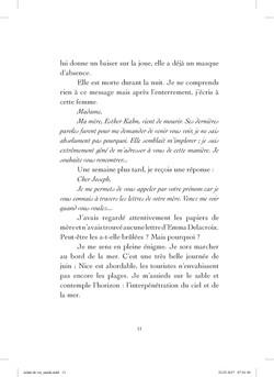 Eclats de vie - page 11