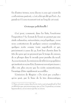 Contre Zimoune - page 17