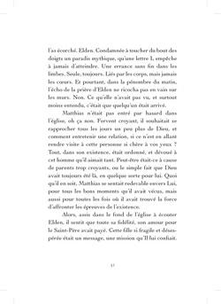 Noir et blanc - page 17