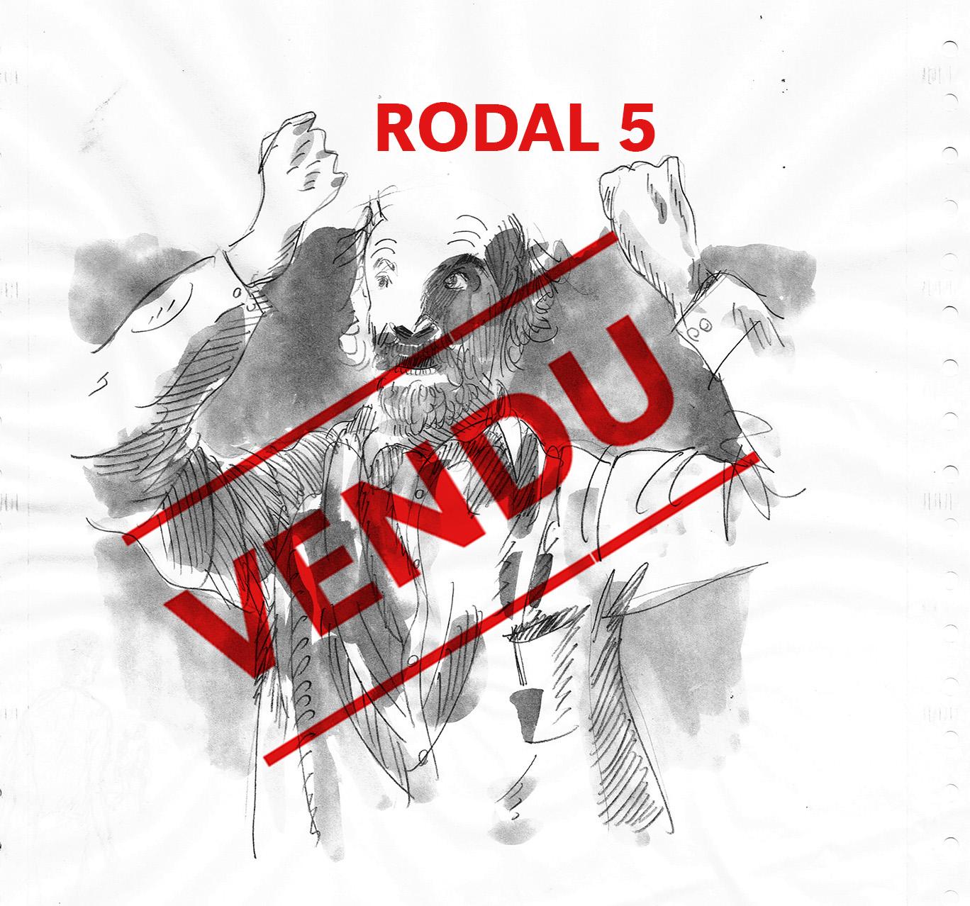 rodal_5