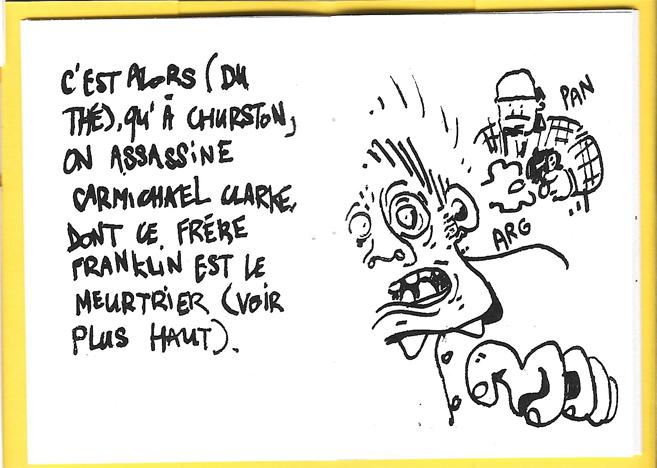 2004_abc contre poirot