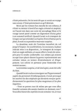 esmeralda_page 15