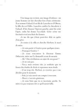 Eclats de vie - page 12