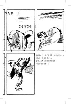 Contre Zimoune - page 21