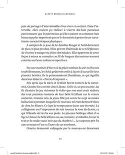 au petit bonheur - page 12
