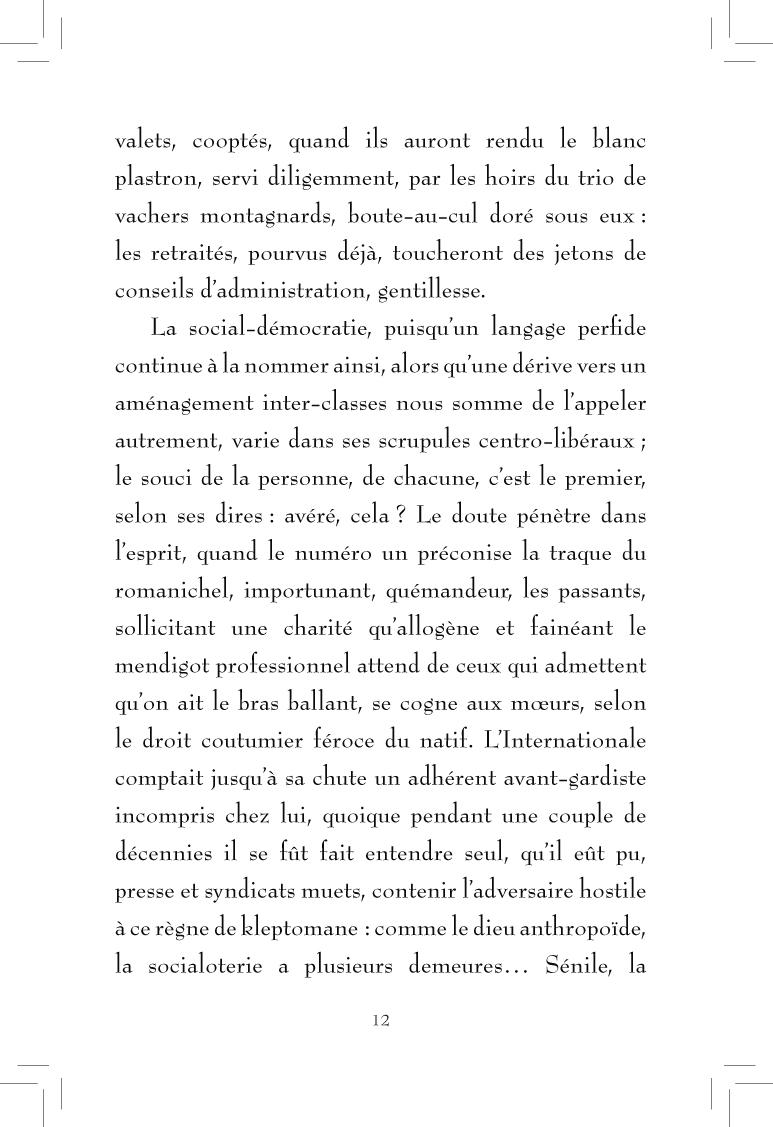 Nuances non couleurs - page 12