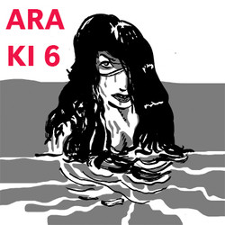 araki_06