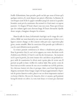 Miséricordes - page 14