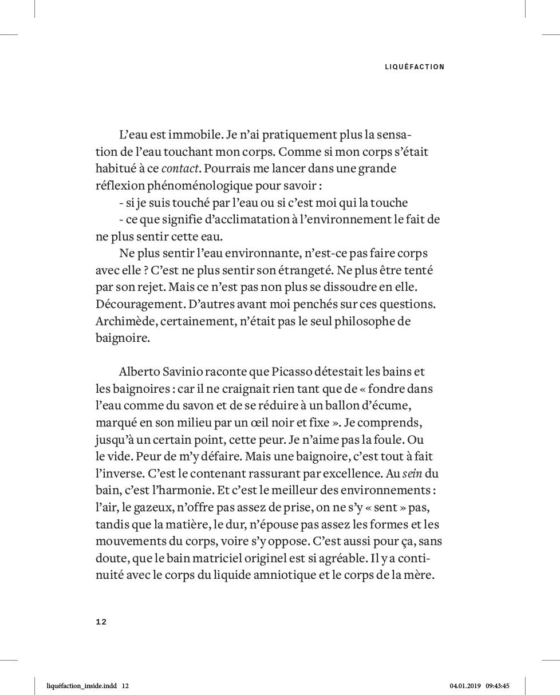liquéfaction_-_page_12
