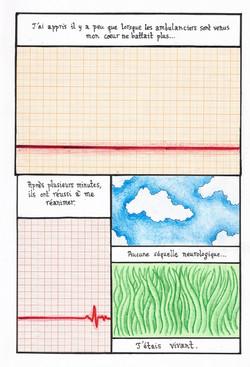 je meurs - baladi - page 2