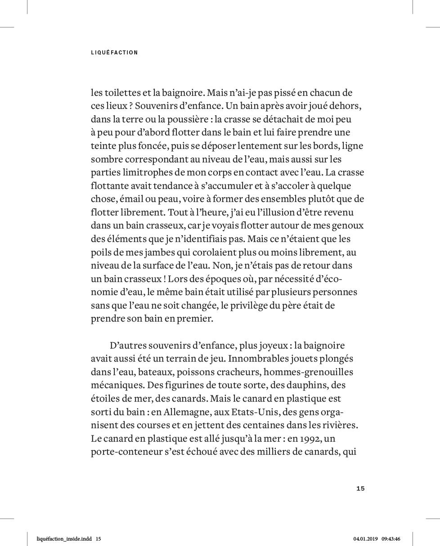 liquéfaction_-_page_15