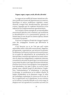 variations vegan - page 35