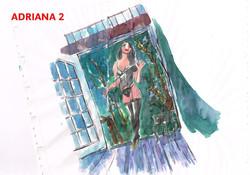 adriana_2