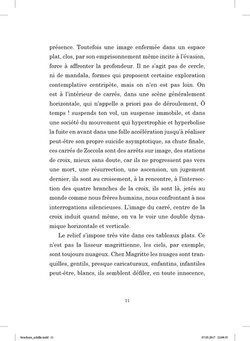 achille zoccola - page 11
