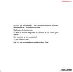 Le_capitalisme_à_portée_de_main_-_page_8
