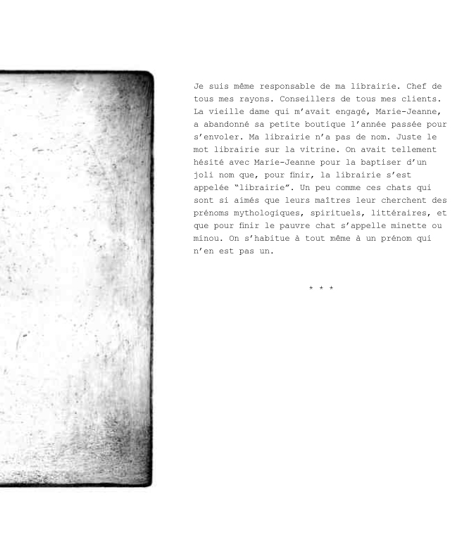 corps carbone - page 17