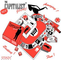 Le_capitalisme_à_portée_de_main_-_page_7