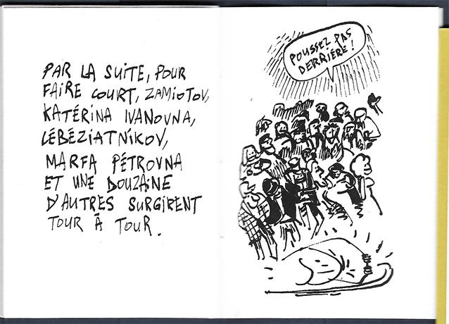2004_crime_et_châtiment