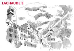 lachaude_3
