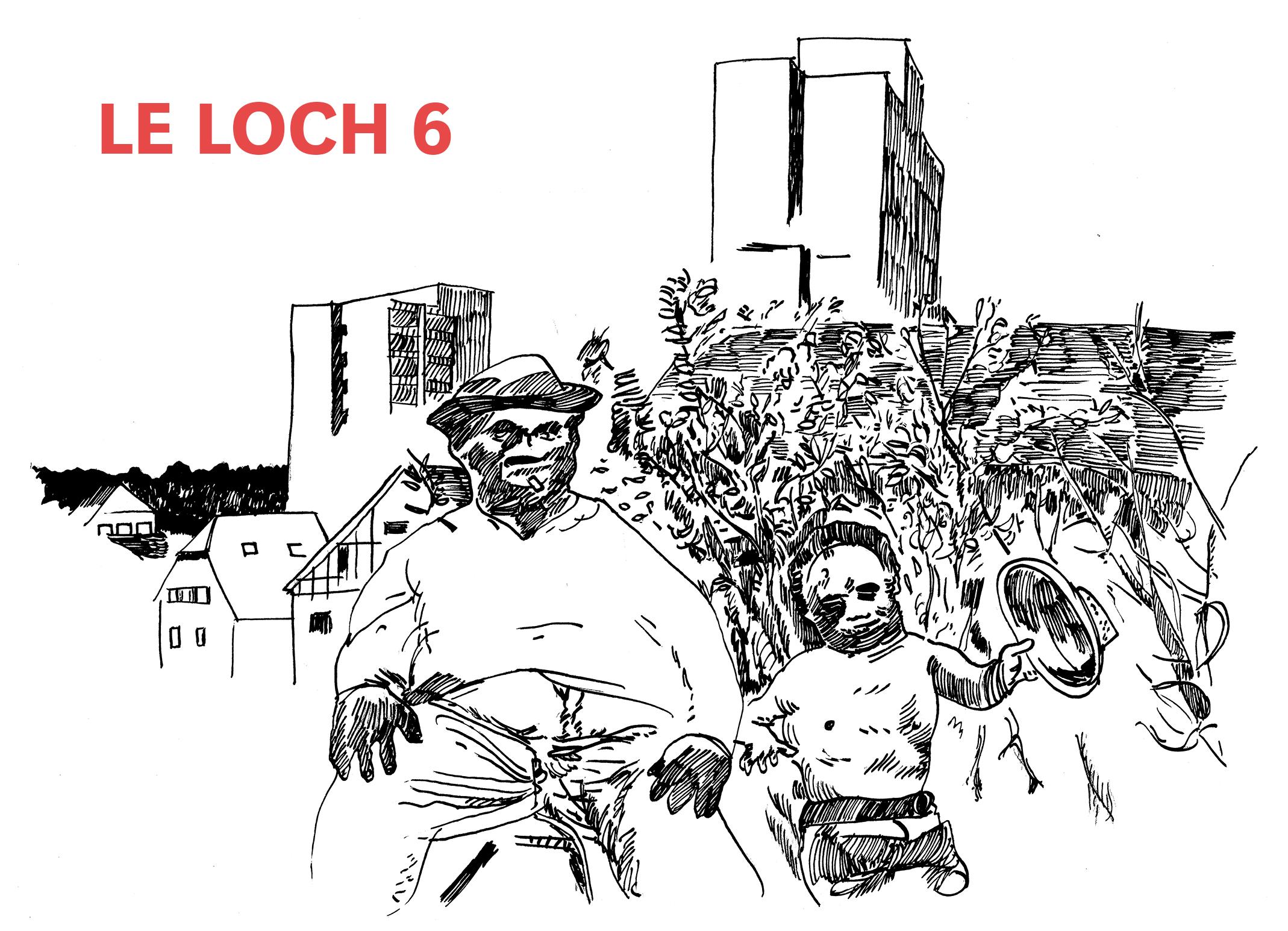 le loch_6