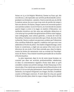 la lumière des césars - page 13