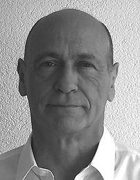 Bernard Fischli.jpg