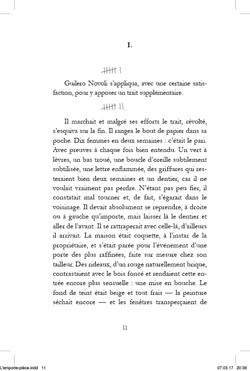 L'emporte-pièce - page 11