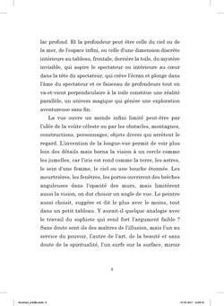 achille zoccola - page 8