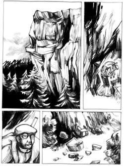 Tsarvaî - page 29