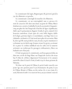 Jambon dodu - page 14