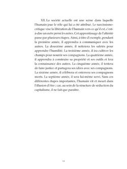 narcissisme-critique - page 14