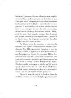Noir et blanc - page 19