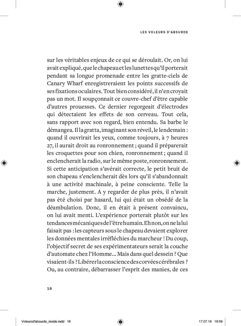 les voleurs d'absurde_page 16