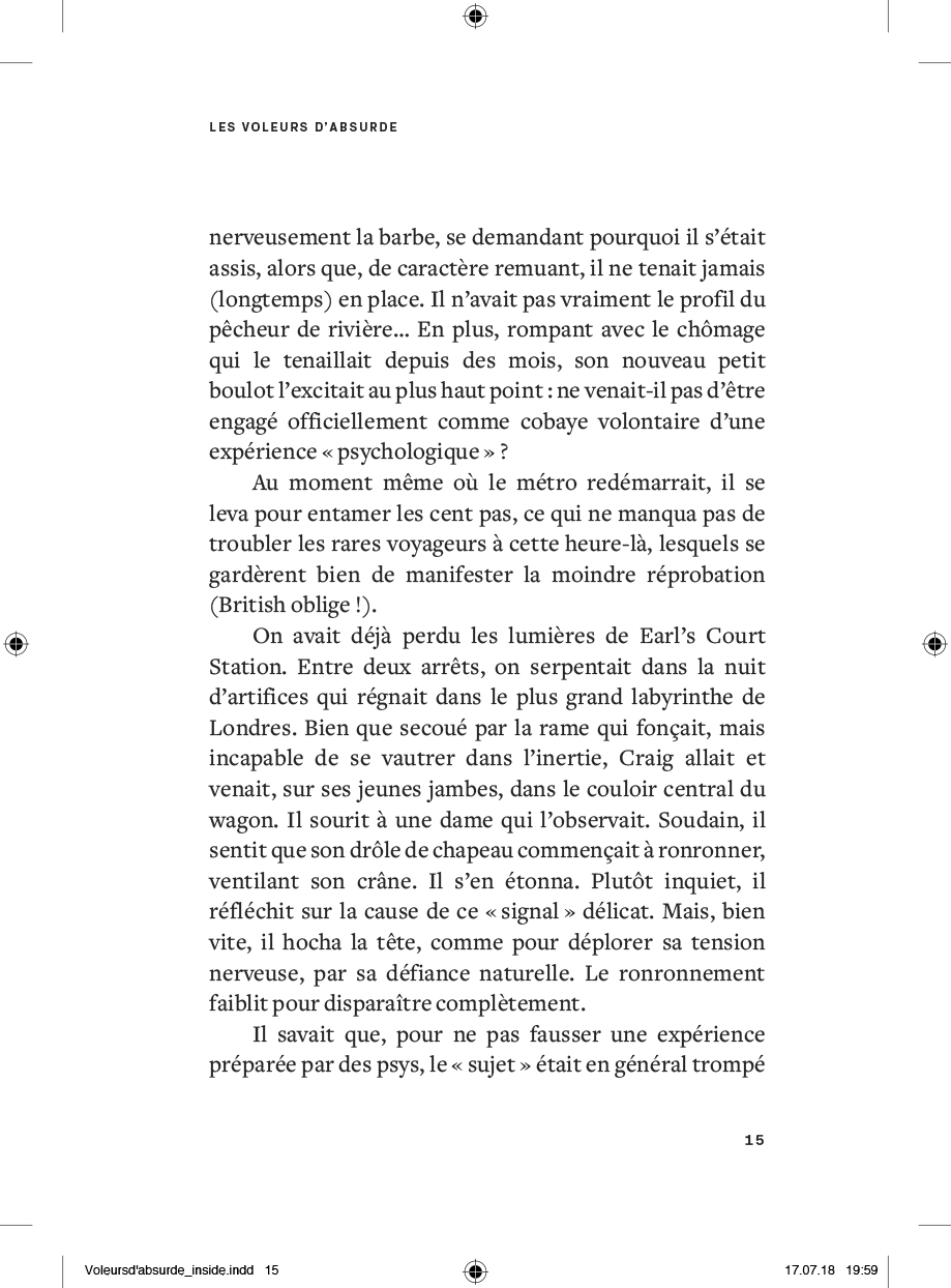 les voleurs d'absurde_page 15