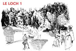 le loch_1